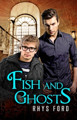 Fish and Ghosts