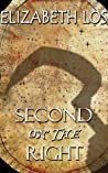 Second on the Right by Elizabeth Los
