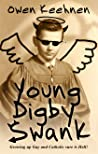 Young Digby Swank