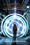 Gabriella and Dr. Duggan's Secret Dimensional Transport Machine (NuGen, #1)