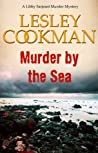 Murder By The Sea (Libby Sarjeant #4)