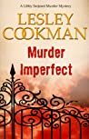 Murder Imperfect (Libby Sarjeant #7)