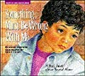 Something Must Be Wrong with Me: A Boy's Book about Sexual Abuse