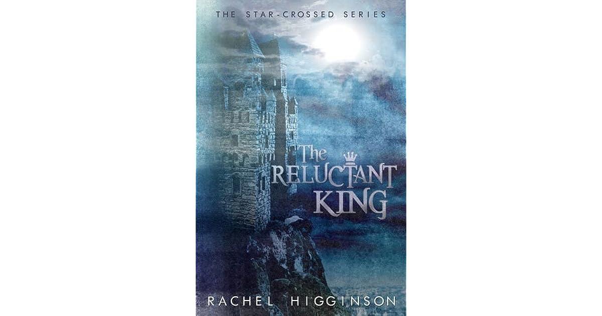 Every Wrong Reason (Rachel Higginson) » Read …