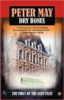 Dry Bones (Enzo Files, #1)