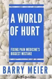 Pain Fix