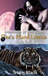 Dee's Hard Limits (Masters of the Cats, #2)