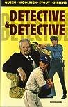 Detective & detective