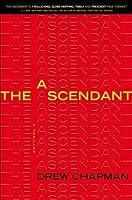 The Ascendant (Garrett Reilly, #1)