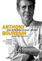 anthony bourdain les halles cookbook pdf