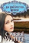An Unexpected Widow (The Colorado Brides #1)