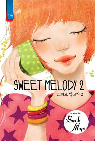 Sweet Melody 2