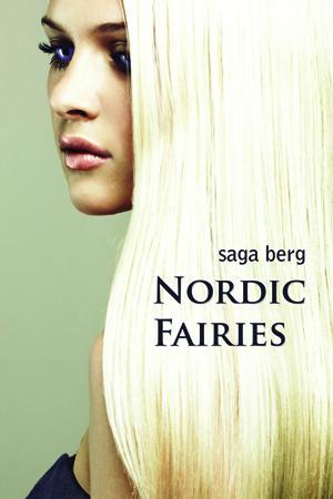 'Nordic