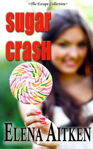 Sugar Crash