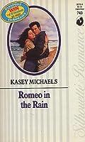 Romeo in the Rain