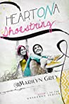 Heart on a Shoestring (Unspoken #4)