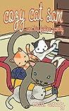 Cozy Cat Sam and His Feline Family
