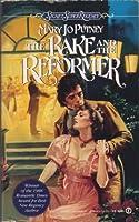 The Rake and the Reformer (Davenport, #2)