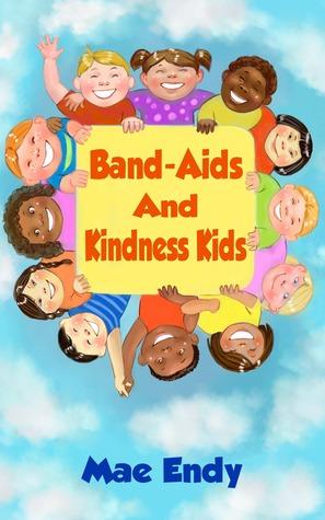Band-Aids and Kindness Kids