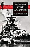 The Drama Of The Scharnhorst
