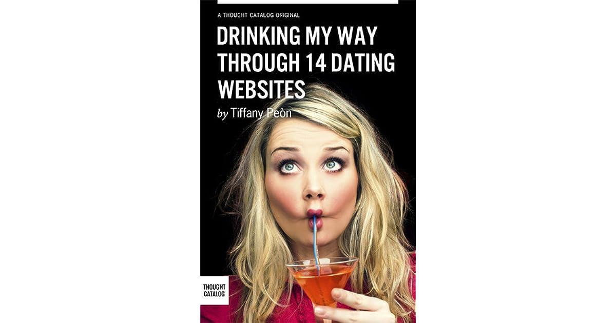 Ilmainen online dating site Kuwait