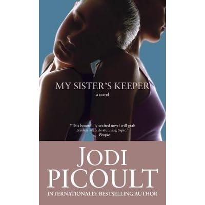 Jodi Picoult Lone Wolf Epub