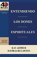 Entendiendo Los Dones Espirituales / Understanding Spiritual Gifts (40m Study)