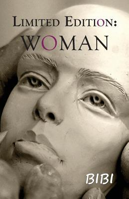 Limited Edition: Woman