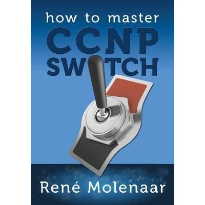 How To Master Ccna Rene Molenaar Pdf