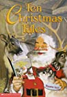 Ten Christmas Tales