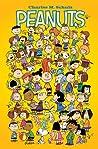 Peanuts Vol. 1 audiobook review