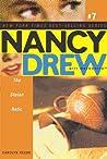 The Stolen Relic (Nancy Drew: Girl Detective, #7)