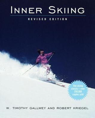 Inner Skiing Revised Edition