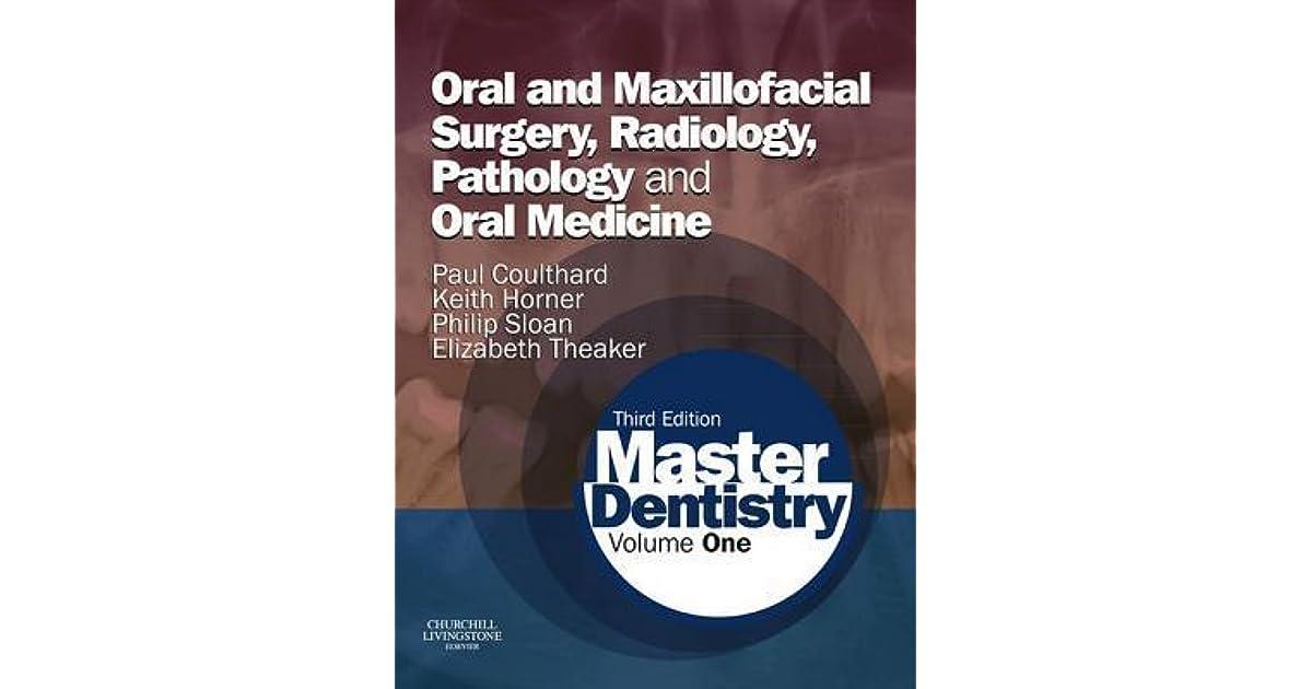 Books surgical pdf pathology