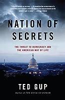 Nation of Secrets