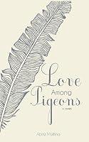 Love Among Pigeons