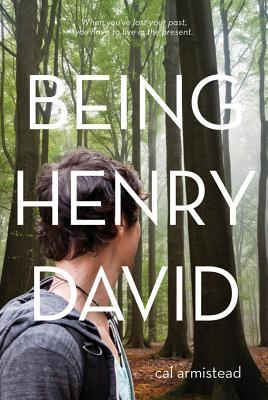Image result for being henry david