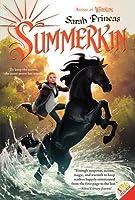 Summerkin (Summerlands)