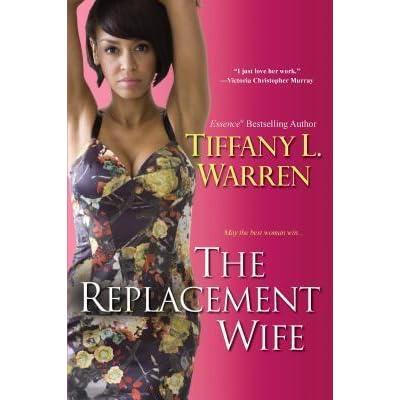 Tiffany L Warren