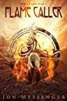 Flame Caller (World Aflame, #2)