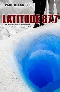Latitude 87.7