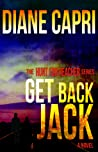 Get Back Jack (Hunt For Reacher #2)