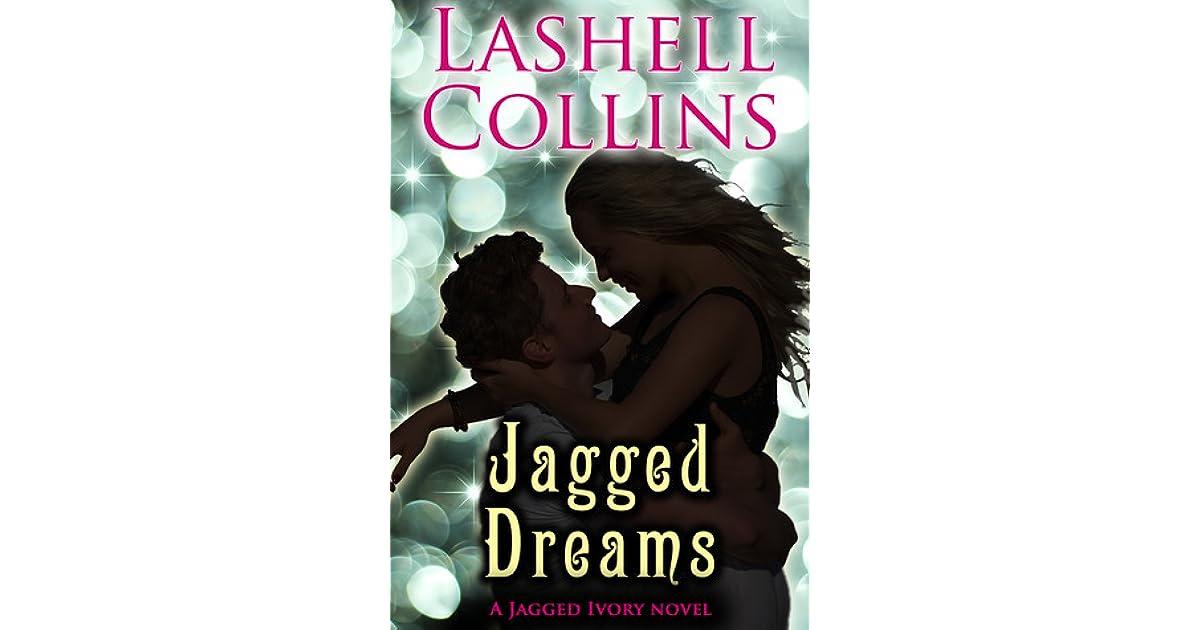Jagged Addiction (Jagged Ivory Series Book 3)