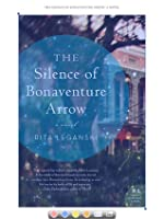 The Silence of Bonadventure Arrow