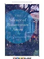 The Silence of Bonadventure Arrow