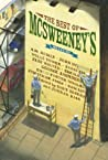 The Best of McSweeney's audiobook download free