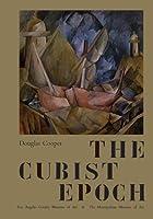 The Cubist Epoch