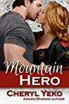 Mountain Hero (Hero, #1)