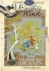 A Restless Wind