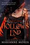 Hollow's End (The Legend Series, Book One)